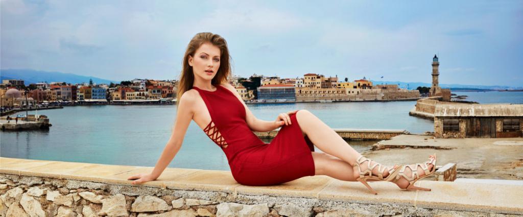 19-Dyskont-Odziezowy-modelka_Faustyna_Mikos