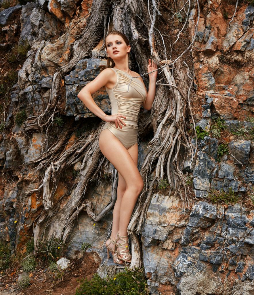 12-Dyskont-Odziezowy-modelka_Faustyna_Mikos
