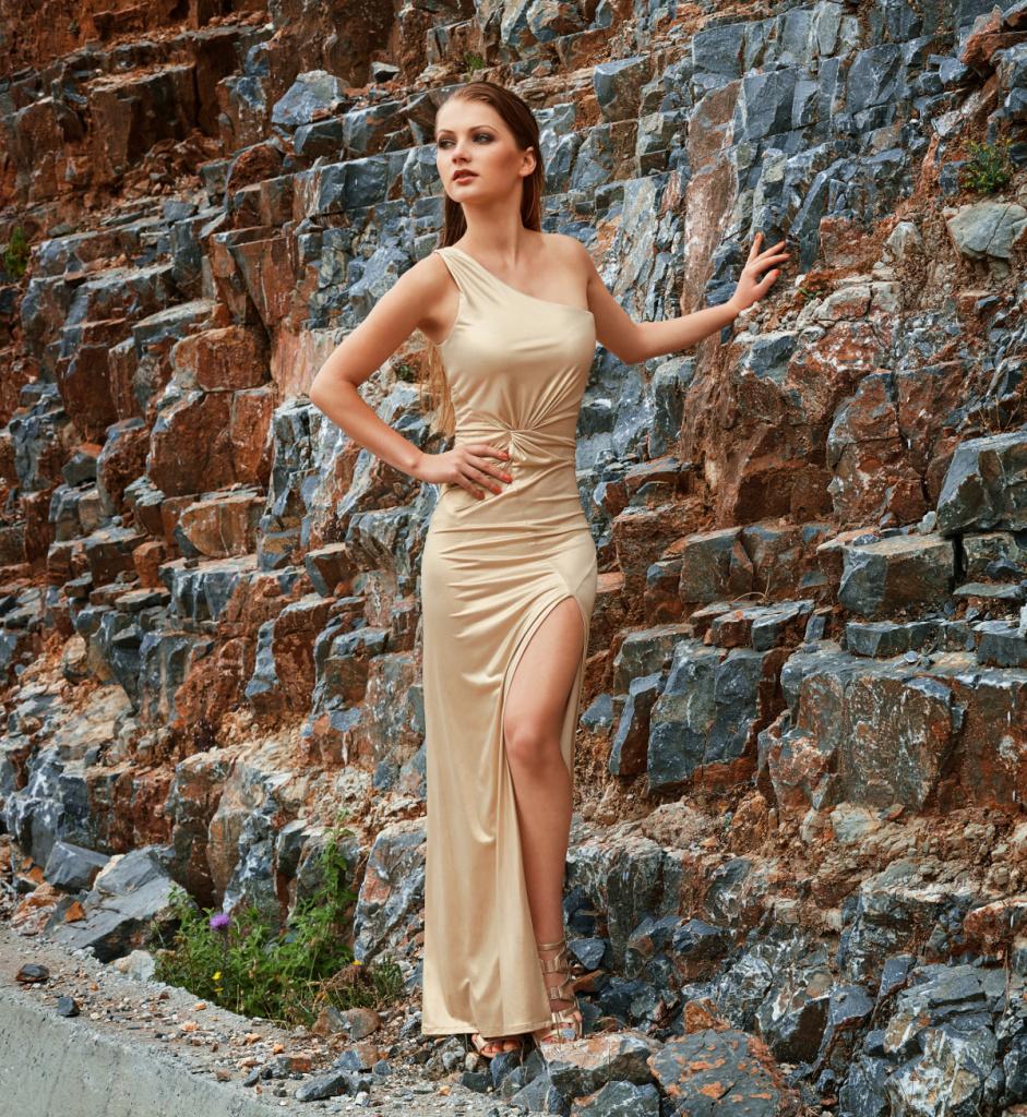 27-Dyskont-Odziezowy-modelka_Faustyna_Mikos