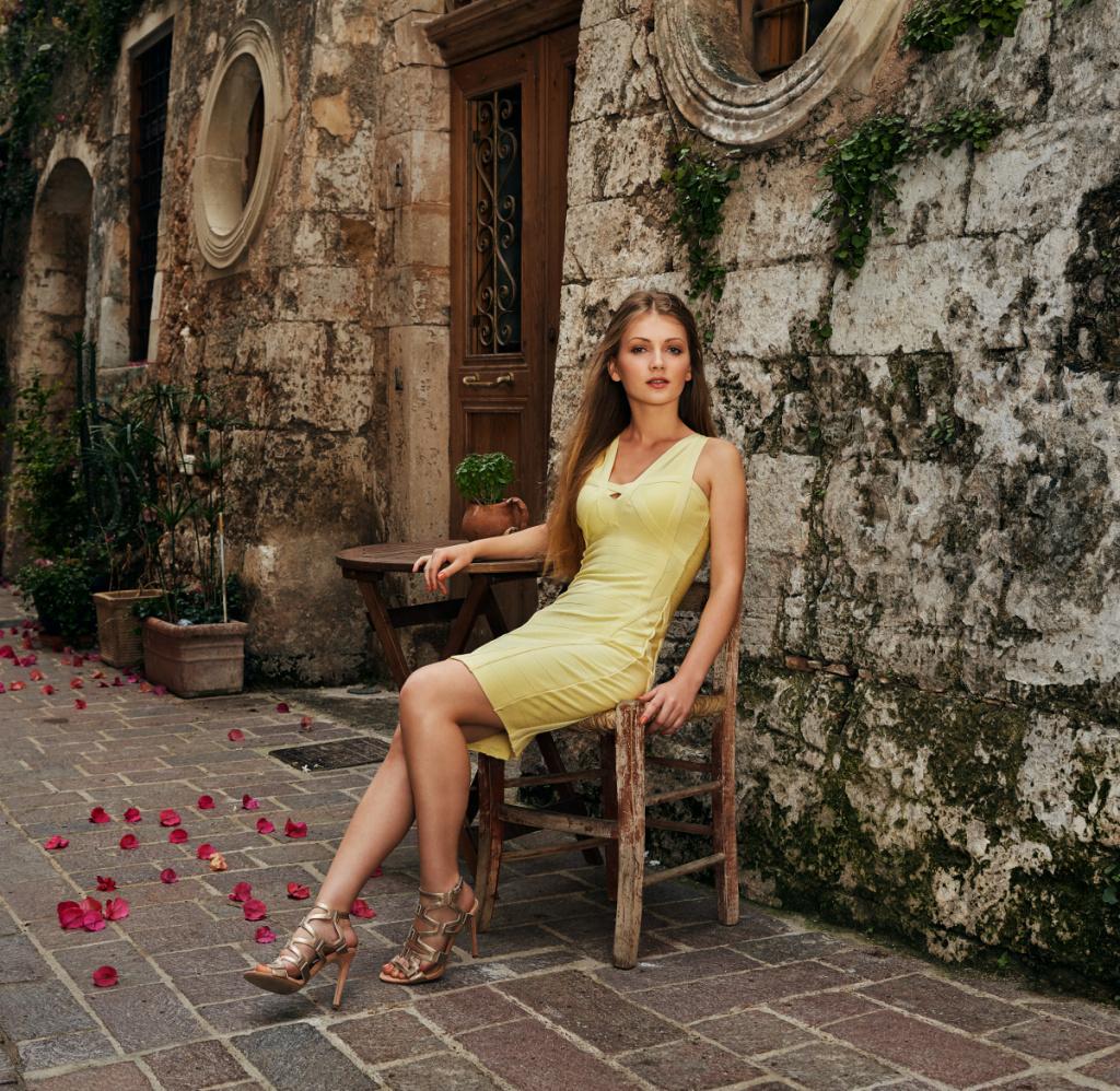 14-Dyskont-Odziezowy-modelka_Faustyna_Mikos