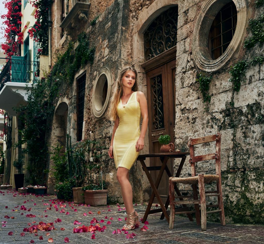 29-Dyskont-Odziezowy-modelka_Faustyna_Mikos