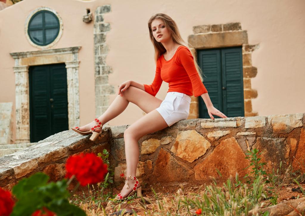 17-Dyskont-Odziezowy-modelka_Faustyna_Mikos