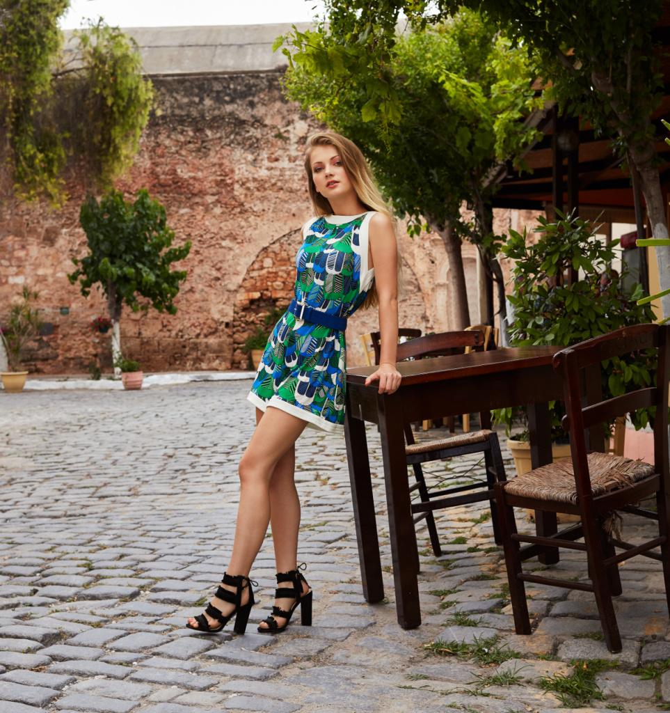 18-Dyskont-Odziezowy-modelka_Faustyna_Mikos