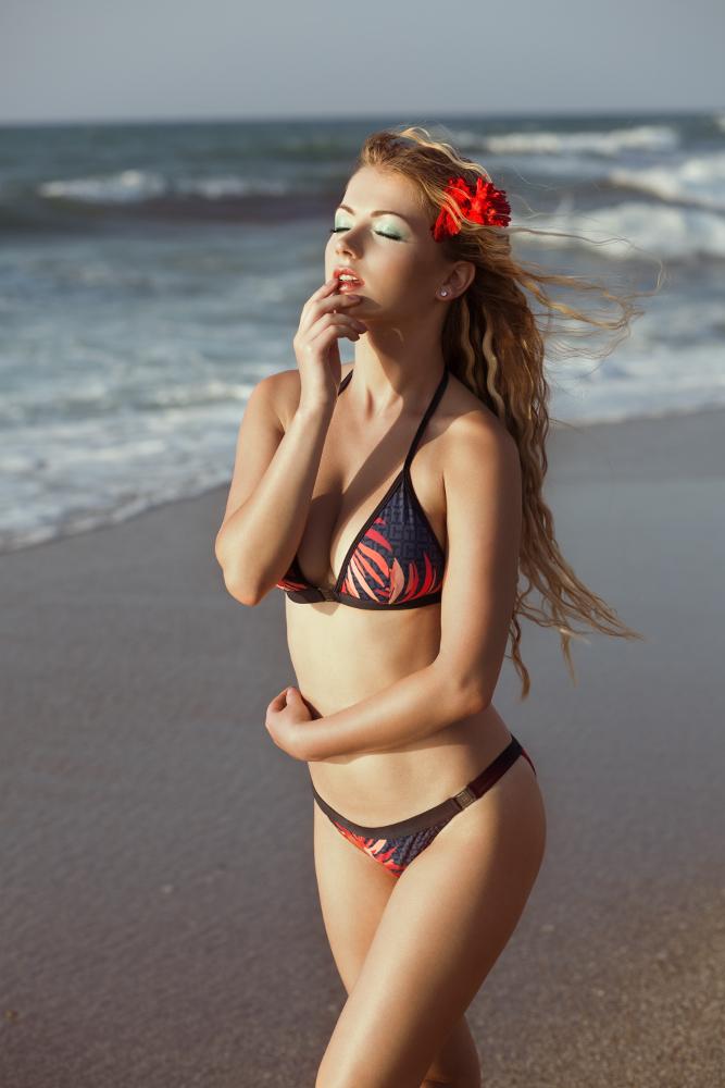 22-Dyskont-Odziezowy-modelka_Faustyna_Mikos