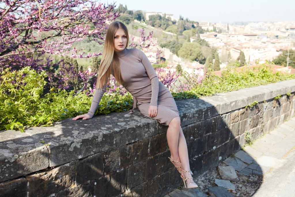 28-Dyskont-Odziezowy-modelka_Faustyna_Mikos