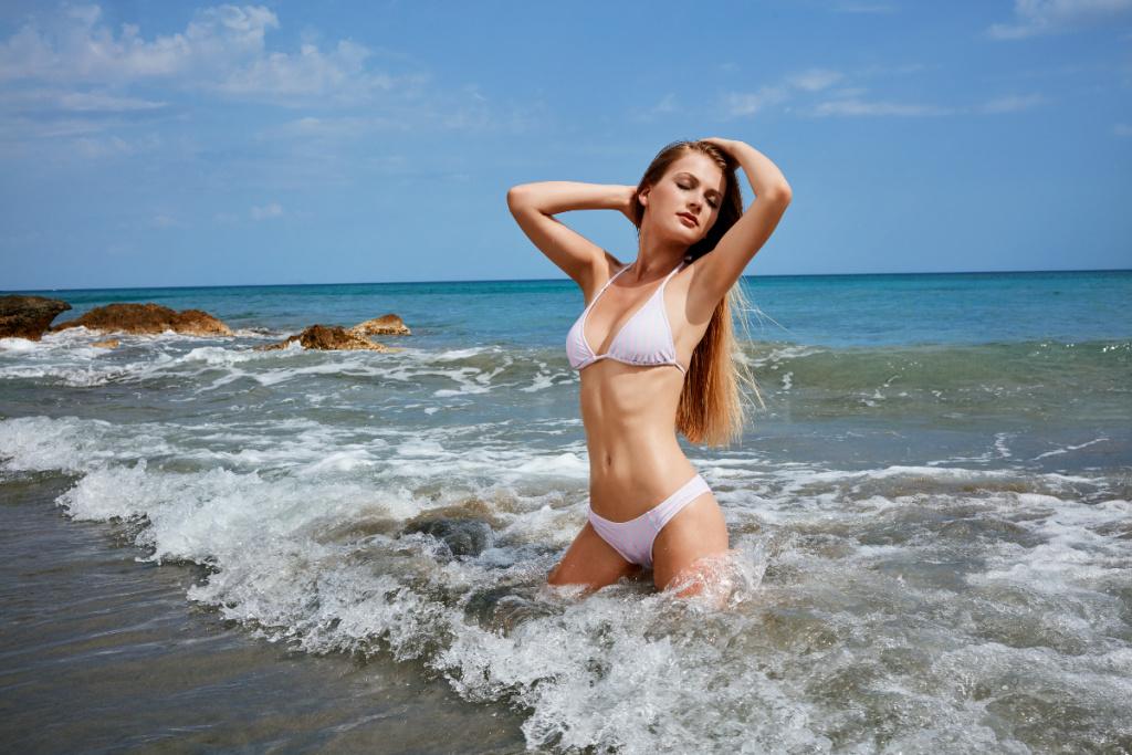 20-Dyskont-Odziezowy-modelka_Faustyna_Mikos