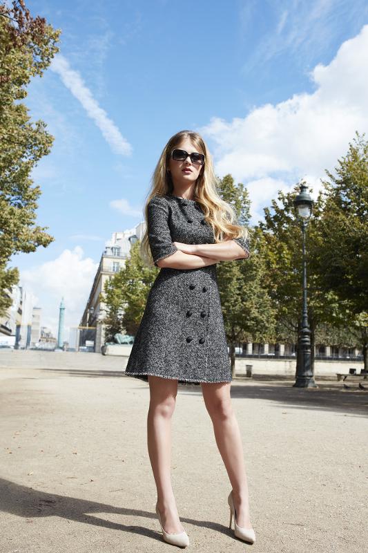 31-Dyskont-Odziezowy-modelka_Faustyna_Mikos