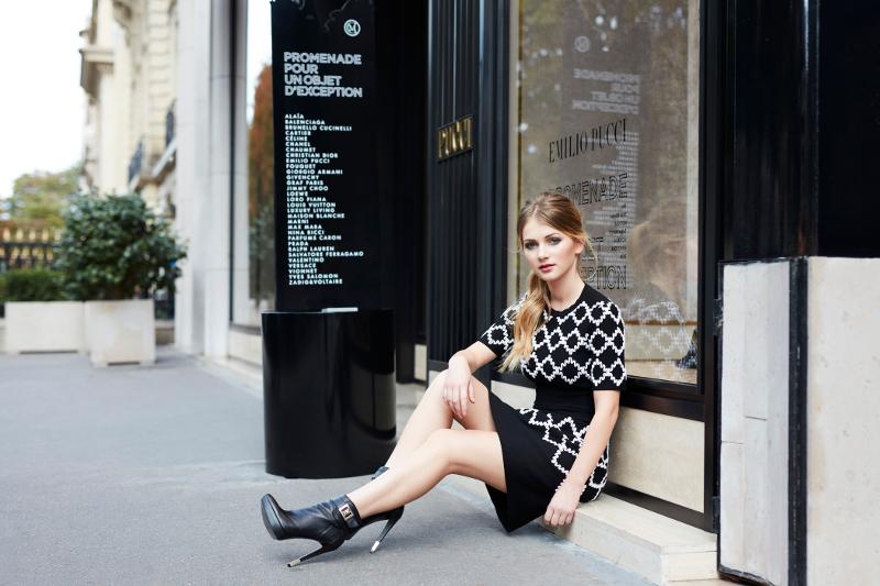 34-Dyskont-Odziezowy-modelka_Faustyna_Mikos