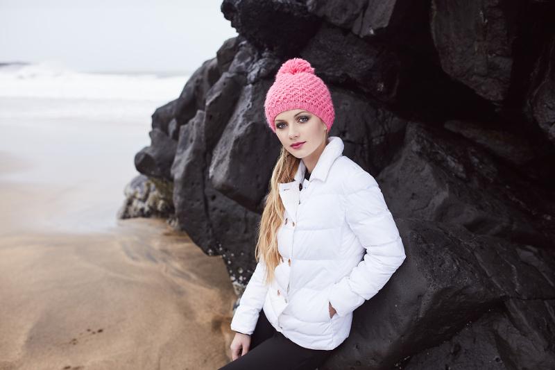36-Dyskont-Odziezowy-modelka_Faustyna_Mikos