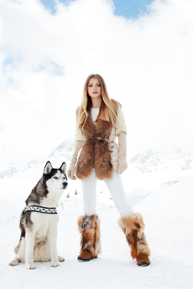 37-Dyskont-Odziezowy-modelka_Faustyna_Mikos