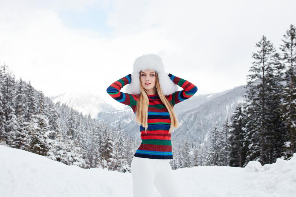 39-Dyskont-Odziezowy-modelka_Faustyna_Mikos