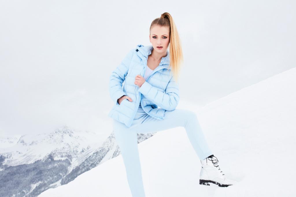 40-Dyskont-Odziezowy-modelka_Faustyna_Mikos
