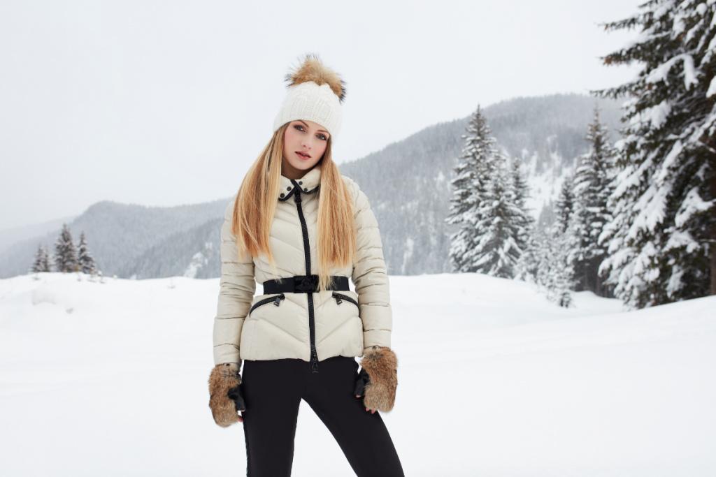 41-Dyskont-Odziezowy-modelka_Faustyna_Mikos