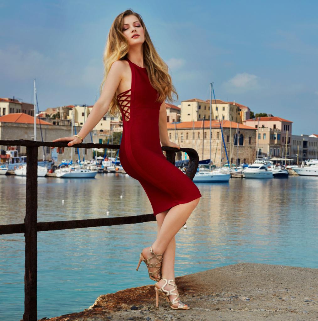 5-Dyskont-Odziezowy-modelka_Faustyna_Mikos