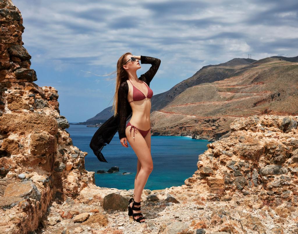 23-Dyskont-Odziezowy-modelka_Faustyna_Mikos