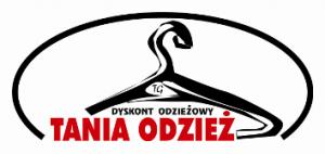 Dyskont odzieżowy Tania Odzież Sieć dyskontów