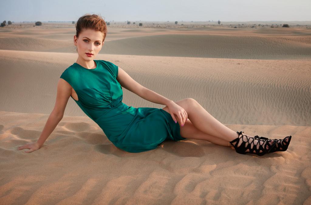 16-Dyskont-Odziezowy-modelka_Faustyna_Mikos