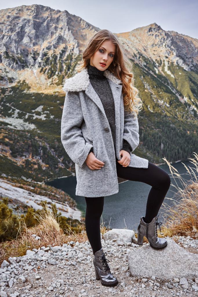 9-Dyskont-Odziezowy-modelka_Faustyna_Mikos