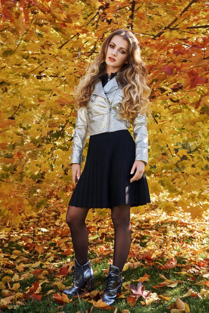 11-Dyskont-Odziezowy-modelka_Faustyna_Mikos