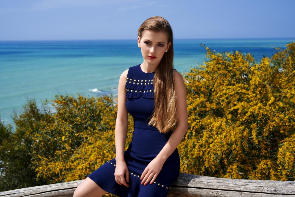 7-Dyskont-Odziezowy-modelka_Faustyna_Mikos