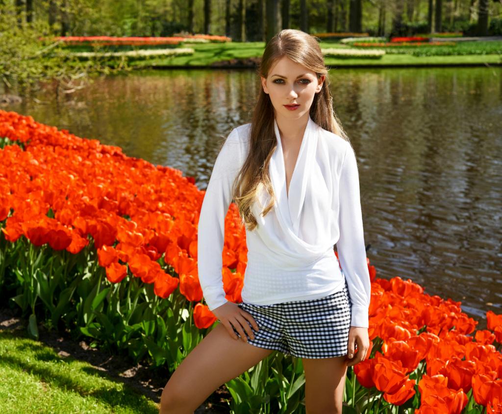 0k-Dyskont-Odziezowy-modelka_Faustyna_Mikos