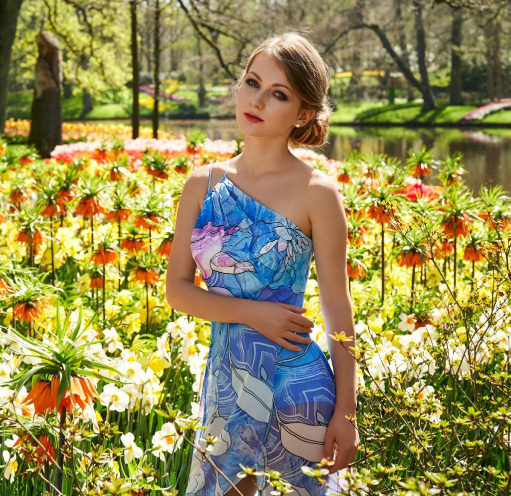 0c-Dyskont-Odziezowy-modelka_Faustyna_Mikos