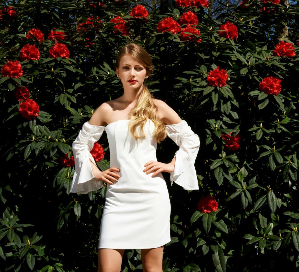 0g-Dyskont-Odziezowy-modelka_Faustyna_Mikos