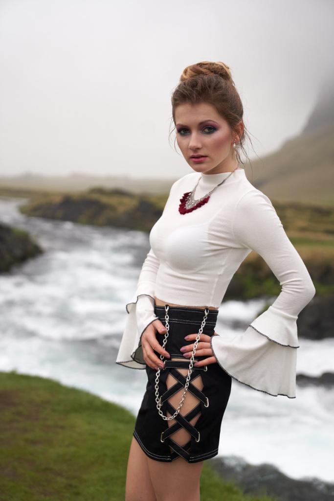 19-Faustyna_Mikos_Dyskont_Odziezowy