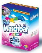 Tania chemia z Niemiec Waschbar - dyskont odzieżowy Tania Odzież