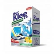 16-Klee tabletki do zmywarki A102