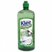 25-Plyn do lazienki Klee ocet 1L