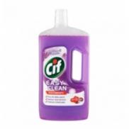 30-Plyn do mycia podlog CIF Lavanda 1L