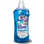 31-Plyn do mycia podlog Herr Klee 1,45L