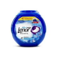 35-Kapsulki do prania Lenor