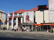 Rzeszów-Center-Park-dyskont-odziezowy-tania-odziez